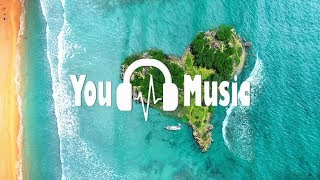 New Lands (by Velocitize) No Copyright Vlog Music 🎧 You Music