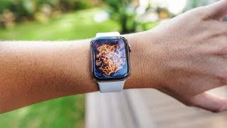 Apple Watch Series 5 - what YOU NEED to know!