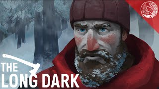 The Long Dark - Sztori Mód