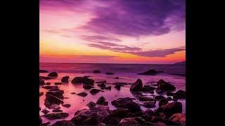 Sunset Mix I - Chill/Lo-Fi Music - Study/Sleep/Relax