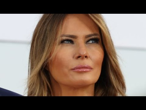 Кои правила ќе ги следи Меланија Трамп како поранешна прва дама на САД?