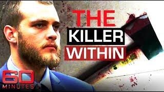 Why did Henri van Breda murder his family? | 60 Minutes Australia