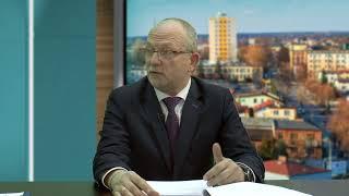 Bez Ściemy TTL - Bogdan Pawłowski