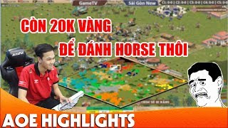 sieu-kinh-dien-hang-ty-con-horse-than-san-phang-ca-ban-do