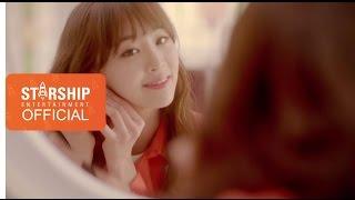 소유(SoYou) X 정기고(JunggiGo) - 썸(Some) feat. 긱스 릴보이 (Lil Boi of Geeks) M/V