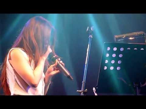 [都市女聲系列] 蔡健雅 - 別找我麻煩
