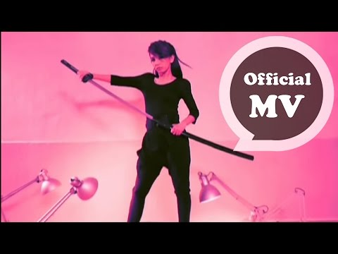 田馥甄 Hebe Tien [ TO HEBE ] Official MV