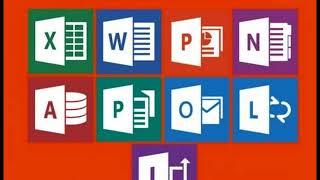 تحميل برنامج مايكروسوفت اوفيس 2013 مع التفعيل 32x و 64x برابط ...