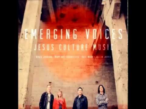 Baixar Where You Are- Jesus Culture