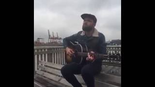 Passenger Just a simple song