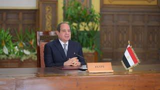 كلمة-الرئيس-السيسي-خلال-الدورة--للجمعية-العامة-للأمم-المتحدة-
