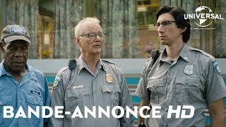 The dead don't die :  bande-annonce 2 VOST