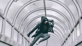 Rap HipHop Beat Mix Classic Love Asian Dej Loaf