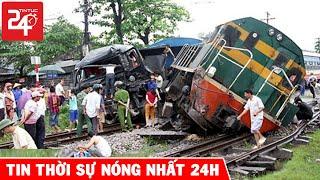 💥Tin Thời Sự An Ninh Mới Nhất 13/5/2021   Tin Tức Xã Hội Việt Nam Nóng Nhất 24h