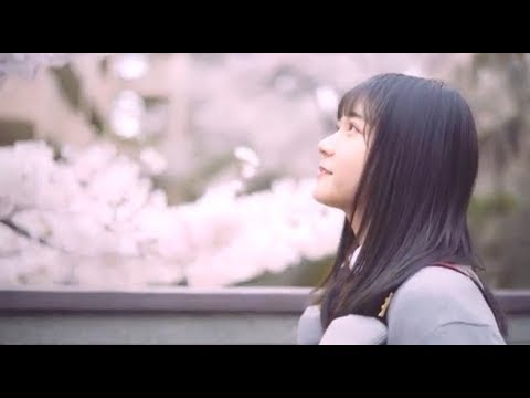 【MV】raciku / あの日のように