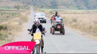 Phim Lật Mặt, Hậu Trường, Lý Hải ft. Trường Giang (phần 1) dự kiến khởi chiếu 5/2015