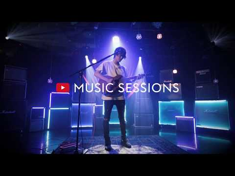 ReN - Tell Me Why  [YouTube Music Sessions]