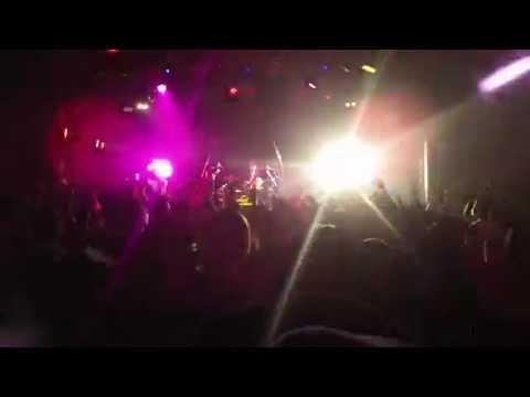 1000say LIVE『LOSTMAN』Daikanyama UNIT 2015.12.05