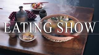 Food Eating Show   Background music - Food Show & Kochshow Music