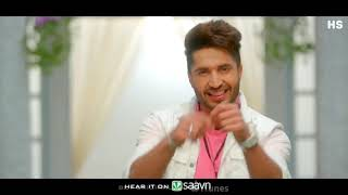 Tere yaar bathere neh tut na jaiye vichara  |Sakhiyaan |Cute love story |Jassi Gill| Punjabi Song
