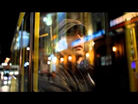 KLIKA Project - Пульс настроения / Puls Nastroyeniya (2010)