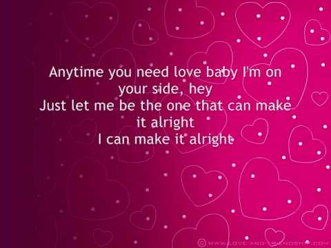 Baixar Kelly Clarkson- Anytime with lyrics