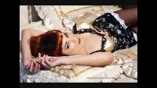 Foto Video Chantal Della Concetta Seksi MAXIM & Rolling Stone (Bawel Oh Bawel)
