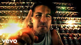 Yelawolf - Hard White (Up In The Club) ft. Lil Jon (Official Music Video)