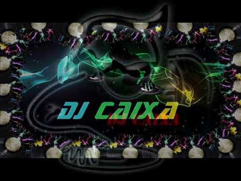 Baixar MC anita &  Dj Caixa Show das poderosas  Remix