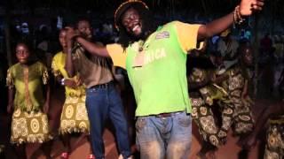 Orchéstre Baka Gbiné - Baka Gbiné live in Mintom