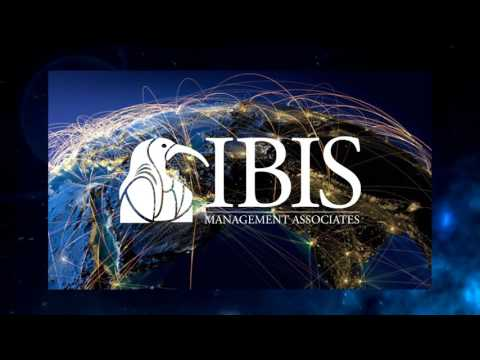 Story of IBIS Management Associates