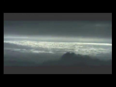 Сектор Газа-Туман