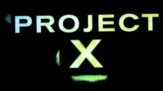 Project X, Wiz Khalifa, Dubstep Type Beat (2013 Prod By @DeonRoseMusic)