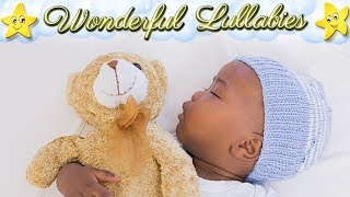 Super Relaxing Beethoven Baby Lullaby Sleep Music ♥ Ode To Joy Best Bedtime Hushaby ♫ Sweet Dreams