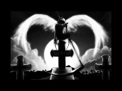 Агата Кристи, Би 2, Люмен - А мы не ангелы, парень