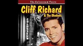 Please Don't Tease - Cliff Richard & The Shadows