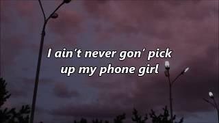 lil-peep-ghost-boy-lyrics.jpg