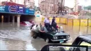 امطار الاسكندرية اليوم     -
