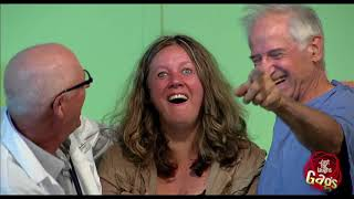 Just For Laughs Gags 2014 261 #15MFL HD
