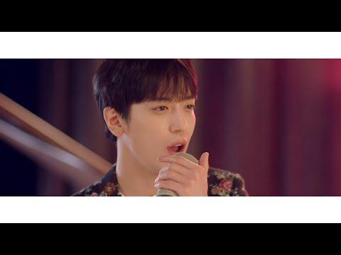 CNBLUE  - You're So Fine - MV Vostfr
