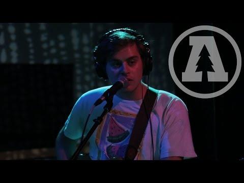 Hoops - La La La - Audiotree Live (5 of 5)