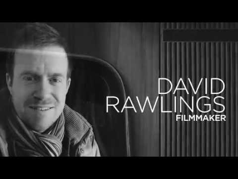 When the Toronto Film School came across a crowdfunding campaign by an eager Englishman across the pond wishing to study Film Production at TFS, they were so moved they decided to match the funds raised in the form of a tuition bursary. This is David Rawlings' story. #GetDavid2TFS