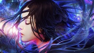 2-Hour Epic Music Mix | Most Emotional & Inspirational Music - Epic Inspirational Mix