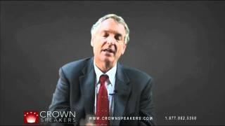 Dave Ulrich   HR Transformation Model