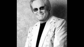George Jones - On the Other Hand