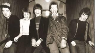 The Undertones - In Concert 1980