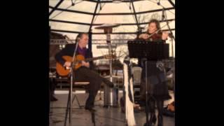 Bekijk video 4 van duo Buen Tiempo op YouTube