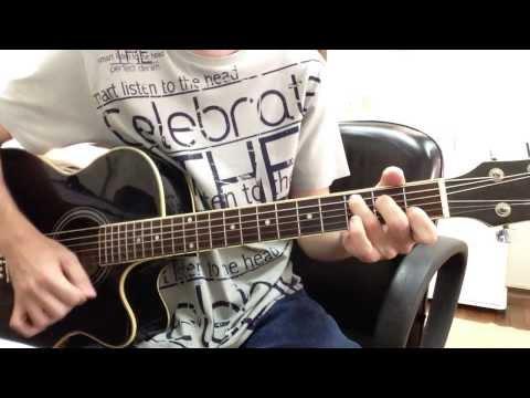 Baixar Tudo que você quiser - Luan Santana -- Violão Instrumental (com letra e cifra)