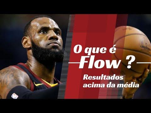 O poder do Flow