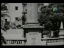 Manuel Maria Ponce Documental - Parte 1